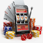 Casino en ligne - Casino Mobile